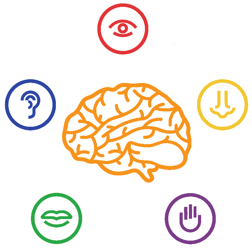 El dibujo sensitivo y expresivo de la figura humana cfnm - 2 8